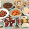 5 中華菜館 同發